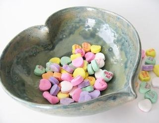 Heart-shaped-candy-dish