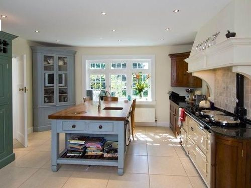 Barnton-avenue-west-kitchen