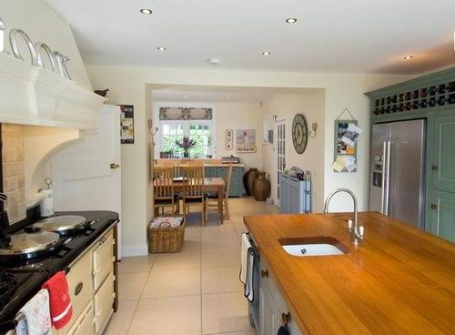 Barnton-avenue-west-kitchen2
