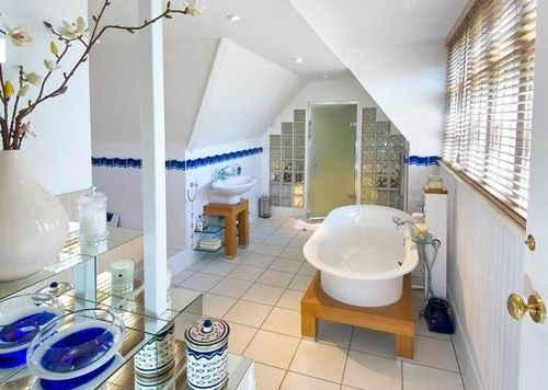 Barnton-avenue-west-bathroom