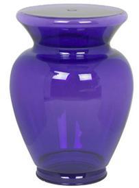 Vase-stool