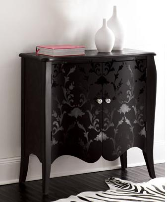 Damask-chest-horchow