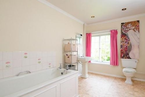 Bathroom-north-berwick