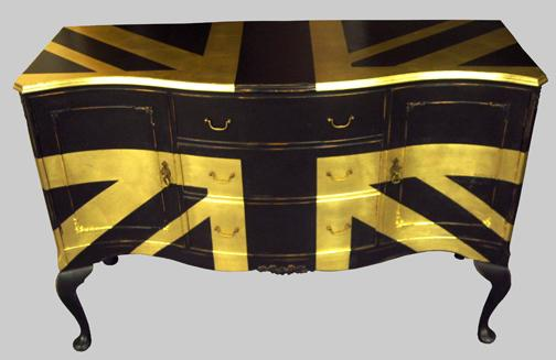 Union-jack-sideboard