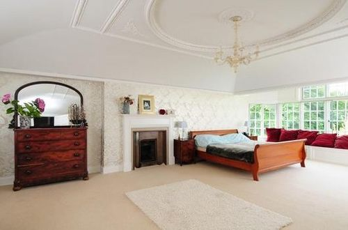 Bedroom-north-berwick