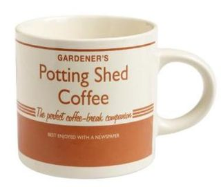 Poting-shed-coffee-mug