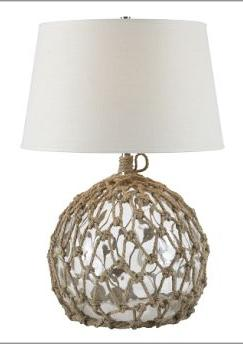 keeping it realtor pottery barn lamps for a beach look. Black Bedroom Furniture Sets. Home Design Ideas