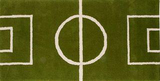 Grass-green-football-carpet