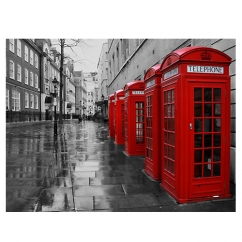Phone-box-canvas