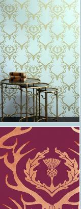 Barneby-gates-thistle-wallpaper
