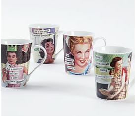 Anne-taintor-mugs