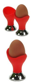 Silicone-egg-cups