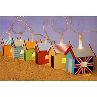 Beach-hut-lights