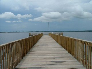 Florida 2005 051