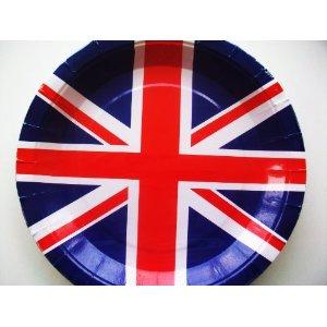 Union-jack-plate