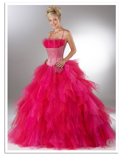 http://foreveramber.typepad.com/photos/uncategorized/2008/04/08/prom_dress.jpg