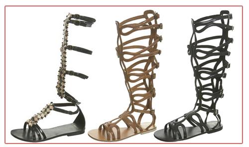 gladiator_sandals