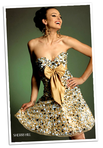 http://foreveramber.typepad.com/photos/uncategorized/2008/05/09/prom_dress_2_2.jpg