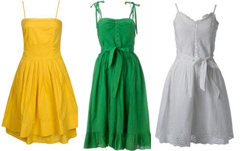 فساتين كيوت للبنات 2017 ازياء summer_dresses_4.jpg