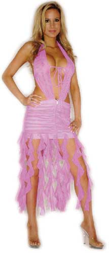 Ghetto_prom_dress_2