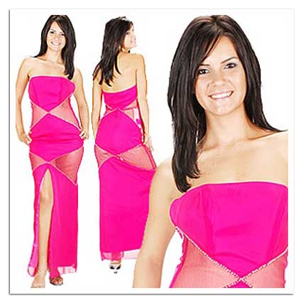 http://foreveramber.typepad.com/photos/uncategorized/2008/07/07/ghetto_prom_dress.jpg
