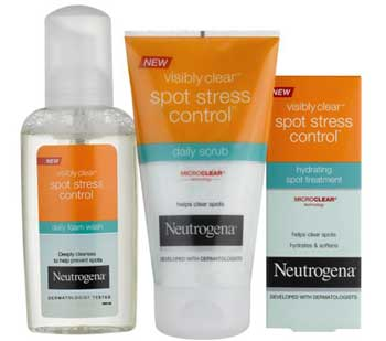 http://foreveramber.typepad.com/photos/uncategorized/2008/07/29/neutrogena_visibly_clear.jpg